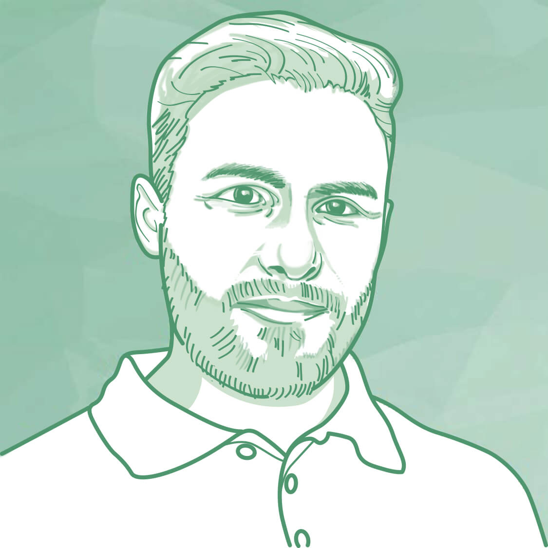 yahya-sakar_Zeichnung
