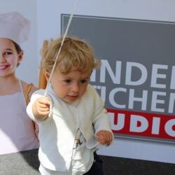 Kinder Küchen Studio